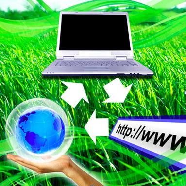 MundoOfertas y el comercio electrónico ecológico