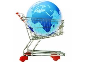 La globalización del ecommerce