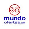 MundoOfertas.com