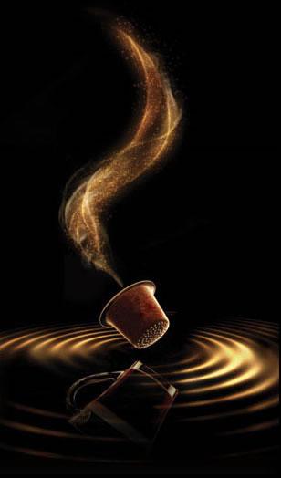 Pide tu muestra gratuita de las nuevas cápsulas de café Marcilla compatibles con Nespresso