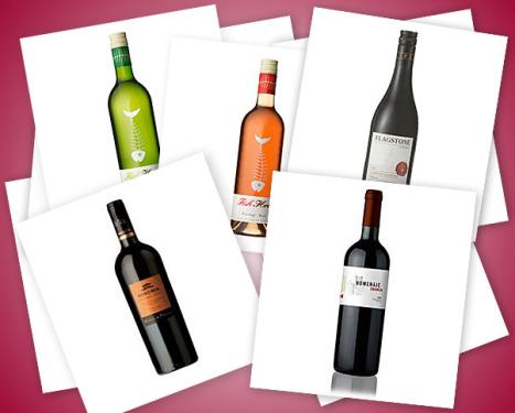 Consigue precios increíbles en las mejores selecciones de vinos con Gourmet Alert