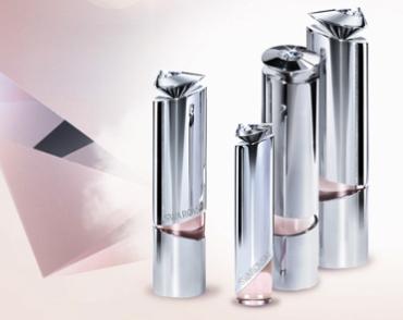 Muestras Gratis : Descubre el perfume Aura de Swarovski