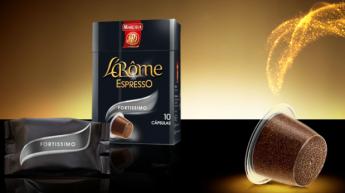 Muestras Gratis : Cápsulas de regalo para tu Nespresso